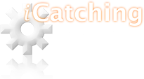 iCatching Design web designer
